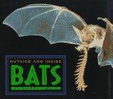 Outside And Inside Bats pdf epub