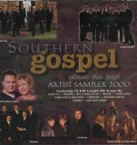 (Share the Joy / Southern Gospel Artist Sampler)