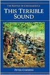 This Terrible Sound 1st (first) edition Text…