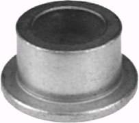 Rotary # 9303 Bushing For Noma # (Noma Bushing)