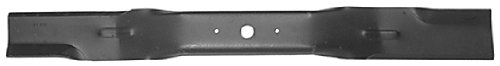 (Oregon 91-920 Mower Blade, 25