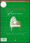 Jon Schmidt: Christmas - Piano Solo (Book Christmas Schmidt Piano Jon)