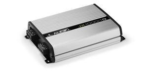 1000 car amplifier - 3