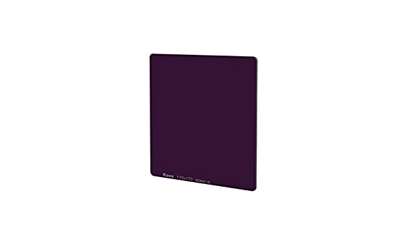 Kase Sky Eye K170 Optical Glass CPL Filter 170 X 170mm