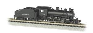 bachmann-industries-alco-2-6-0-new-york-central-1906-steam-locomotive-car
