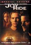 Joy Ride VHS