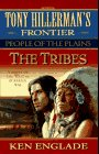 The Tribes (Tony Hillerman's Frontier)