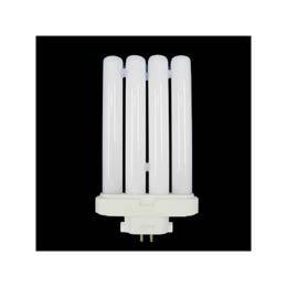 【まとめ 5セット】 PANASONIC ツイン蛍光灯96W白色 FMR96EX-W/A B07KNT3PG5