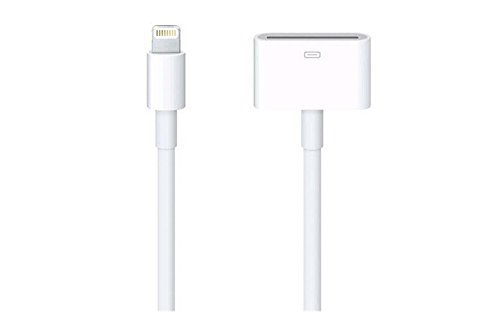 Lightning Charging Charge Adapter Converter
