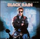 Ub40 - Black Rain - Zortam Music