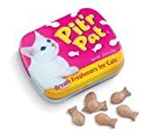 12 Cans of Pit'r Pat Liver 0.25oz tin, My Pet Supplies