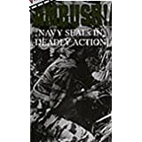 Ambush!: Navy Seals in Deadly Action