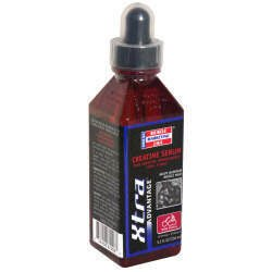 XTRA ADVANTAGE CHERRY 5.1OZ - 5.1 oz - Liquid