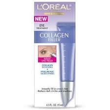 LOreal Collagen Illuminator Treatment 0 5 Ounce