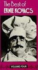 Best of Ernie Kovacs 4 [VHS]