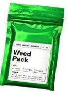 Cards against Humanity Weed Period Jew Expansion Packs