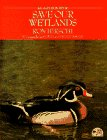 Save Our Wetlands, Ron Hirschi, 0385311524