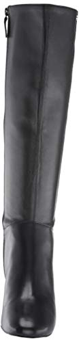 Cole Haan Women's Rianne Boot 65mm Mid Calf