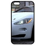 anthony-o-lewiss-shop-2015-new-style-hard-case-cover-maserati-granturismo-iphone-6-plus-iphone-6s-pl