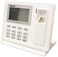 Control de presencia - ANVIZ D200