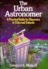 The Urban Astronomer, Gregory L. Matloff, 047153143X