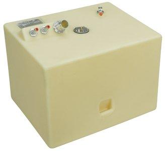 - Moeller 032629 29 Gal Below Deck Fuel Tank