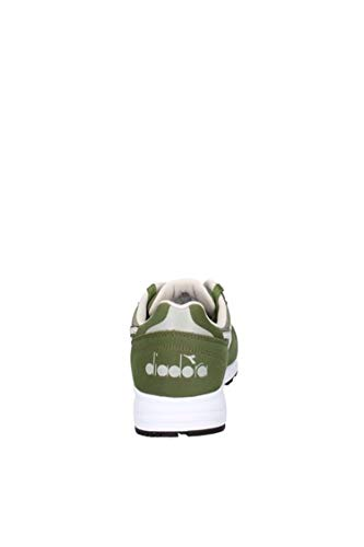 verdi da N902 Scarpe da verdi uomo ginnastica Diadora Xg0w1q0