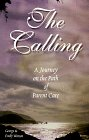 The Calling, George Watson and Emily Watson, 1888106905