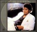 Thriller                                                                                                                                                                                                                                                    <span class=