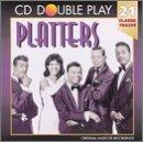 UPC 607707400623, Golden Classics: 21 Original Musicor Recordings