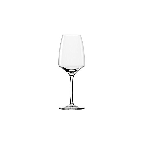Stolzle Experience 15.25 Oz. Red Wine Glass (Stolzle Red Wine Experience)
