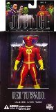 DC Comics Justice League Alex Ross Series 5 Red Tornado Action Figure
