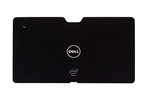 CMXGV - Dell Venue 11 Pro (5130) Tablet Bottom Access Panel Door Cover - CMXGV