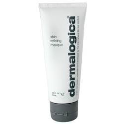 Dermaolgica-Skin-Refining-Masque-25-oz