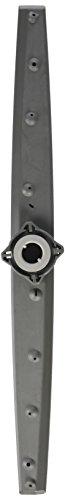 Whirlpool W10498900 Appliance Arm Spray