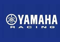 Yamaha 431-17461-40-00 Sprocket, Drive (1; New # 9383E-14215-00 Made by Yamaha