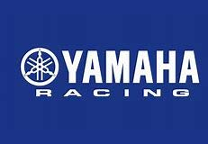 Yamaha 93332-00067-00 Bearing; New # 93332-00078-00 Made by Yamaha