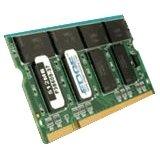 (Edge Tech 512MB DDR SDRAM Memory Module)