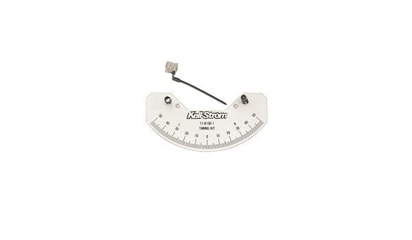 Amazon com: Magneto E-Gap Internal Timing Kit: Automotive