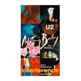 U2: Achtung Baby - Videos