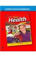 Teen Health, Course 1-Workbook