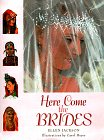 Here Come the Brides, Ellen B. Jackson, 0802784682