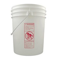 Chloro-Guard Chlorine. Pool grade liquid chlorine. 12% concentrated solution. Sanitizes pool water to eliminate harmful bacteria.-5 gallon pail ()