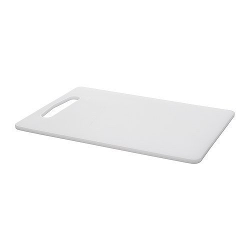 IKEA LEGITIM Cutting Chopping Board