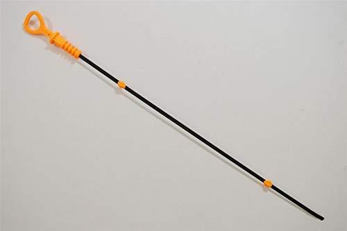 LSC 06A115611Q : Oil Level/Dipstick Indicator Premium Aftermarket