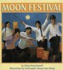 Moon Festival, Ching Yeung Russell, 1590780795