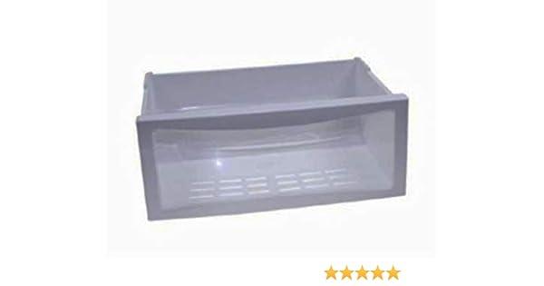 LG - Cajon congelador medio frigo LG GR4093SXq: Amazon.es ...