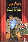 img - for Lesek nig. Film ab f r Tobi. ( Ab 8 J.). book / textbook / text book