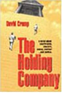 Amazon.com: How to Start a Financial Holding Company Plus Business ...