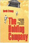 The Holding Company, David Crump, 0894071319